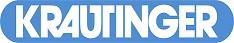 Logo Pernegg
